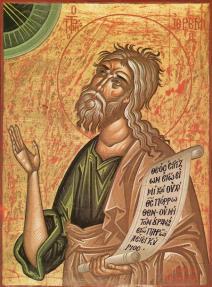 jeremiah.jpg