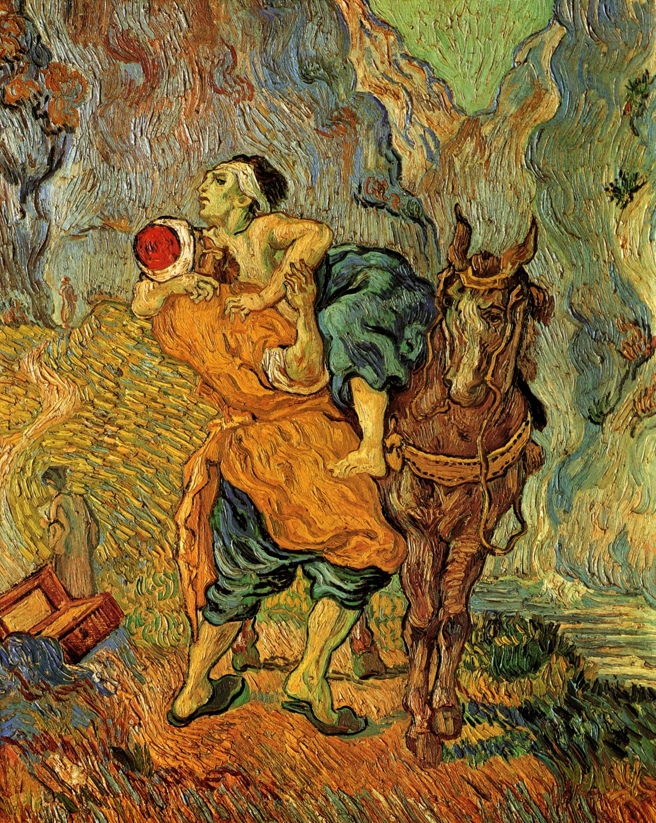 the-good-samaritan-after-delacroix-1890.jpg