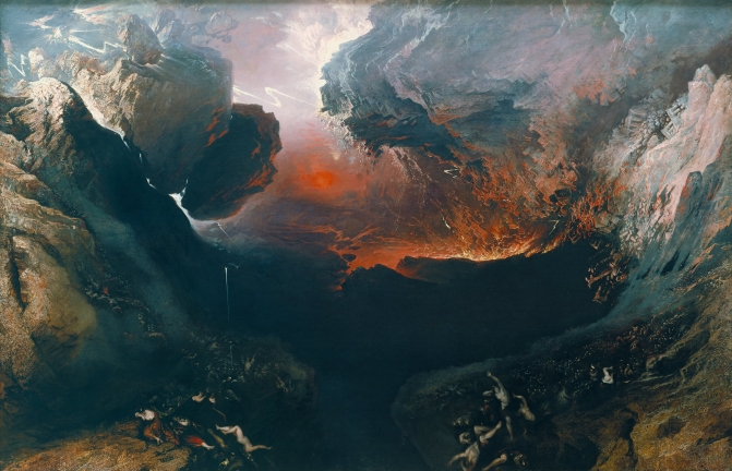 John_Martin_-_The_Great_Day_of_His_Wrath_-_Google_Art_Project.jpg