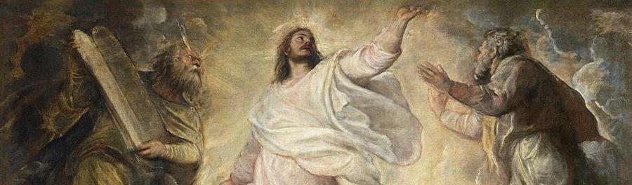 Titian_Transfiguration_c1560_SanSalvador