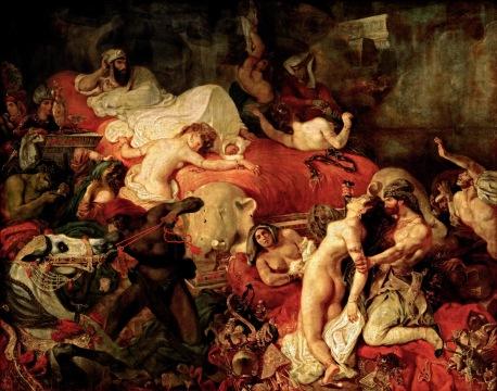 Delacroix_-_La_Mort_de_Sardanapale_(1827).jpg