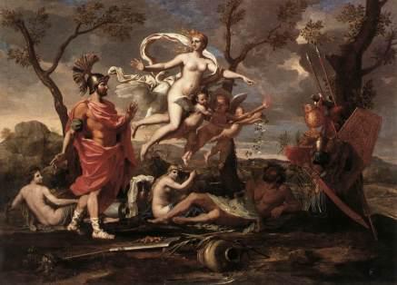 Nicolas_Poussin_-_Venus_Presenting_Arms_to_Aeneas_-_WGA18308.jpg