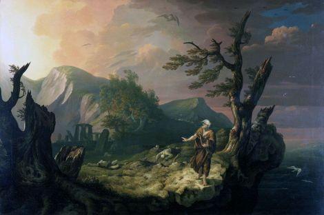 The_Bard_(1774).jpeg