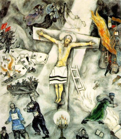 white crucifixion.jpg