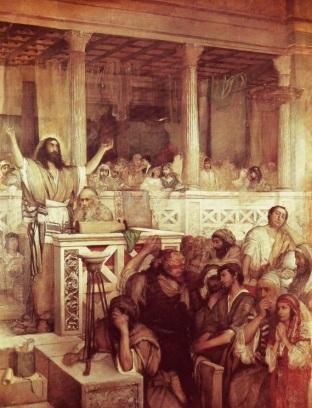 2014-07-18-GottliebChrist_Preaching_at_Capernaum