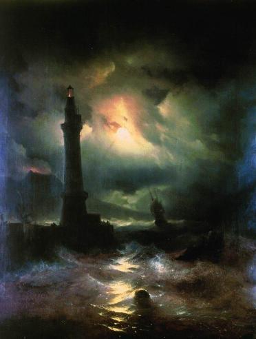 Neapolitan_Lighthouse,_1842._-_Ivan_Aivazovsky.jpg