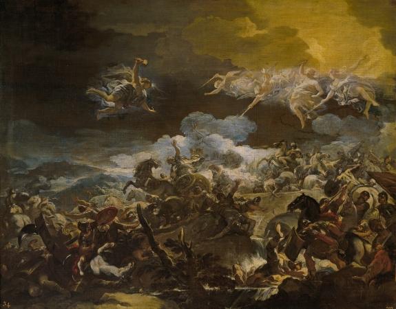 Giordano,_Luca_-_The_Defeat_of_Sisera_-_c._1692