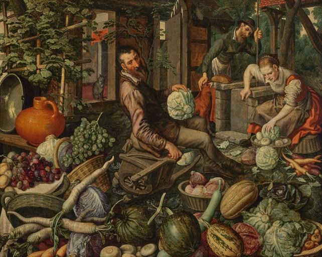 Pieter_Aertsen_-_Verwerking_van_de_oogst_-_2436_(OK)_-_Museum_Boijmans_Van_Beuningen