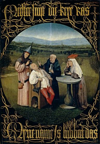 bosch cutting the stone
